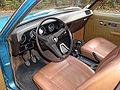 Chrysler 160 post cond.jpg