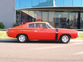 Chrysler VH Valiant Charger R-T HEMI Six-Pack.jpg