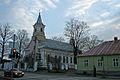 Church - ainars brūvelis - Panoramio.jpg