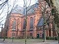 Church - panoramio (40).jpg