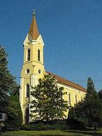 Church Mezőkovácsháza.jpg
