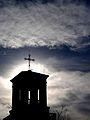 Church Sky Sun.jpg