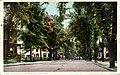 Church Street, looking east (NBY 10324).jpg