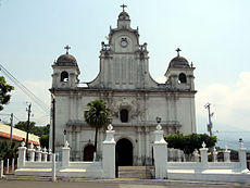 Church in Izalco (7185454976).jpg
