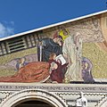 Church of All Nations, Mount of Olives in Jerusalem 41.jpg