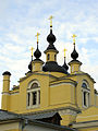 Church of Our Lady's Protection in Krasnoe Selo 23.jpg