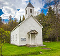 Church of Our Savior-Sugar Island.jpg