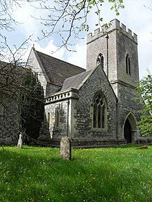 Church of St. Mary, Boyton - geograph.org.uk - 1751156.jpg