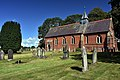 Church of St Mary, Whixall.jpg