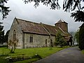 Church of St Nicholas at Peopleton. - geograph.org.uk - 709131.jpg