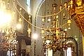 Church of the Nativity Bethlehem, Palestine.jpg
