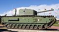Churchill Tank 2 (8033545309).jpg
