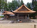 Chuson-ji Noh Stage 03.jpg