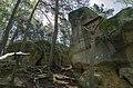 Ciężkowice, Poland - panoramio (68).jpg