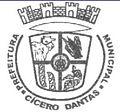 Cicerodantas.jpg