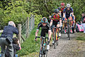 Cicle Classic 2015 (17277635391).jpg