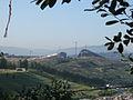 Cidade da Cultura. Santiago de Compostela 3.jpg
