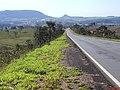 Cidade de Analândia vista da Rodovia SP-225 - panoramio.jpg