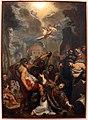 Cigoli (copia da), martirio di s. stefano, xvii secolo 01.JPG