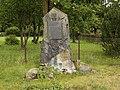 Cikháj - pomník padlým.jpg