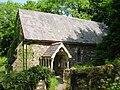 Cilgwyn Chapel - geograph.org.uk - 645410.jpg