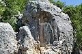 Cilicia, Turkey (25468368708).jpg