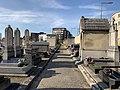 Cimetière Ancien Montreuil Seine St Denis 9.jpg