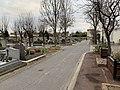 Cimetière Joinville Pont 15.jpg
