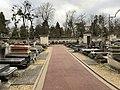 Cimetière ancien Charenton Pont Paris 10.jpg