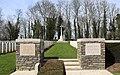 Cimetière militaire de Villers-Faucon10-2-2.jpg