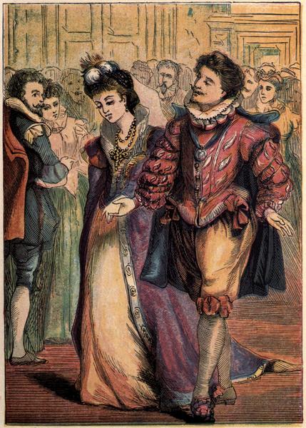 File:Cinderella 1865 (4).png