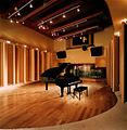 Circo Beat Studios.JPG