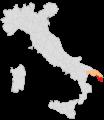 Circondario di Gallipoli.png