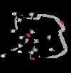 Circuit Zandvoort 1.png
