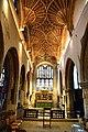 Cirencester Church (St. John the Baptist) (29381001023).jpg
