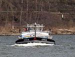 Citius, ENI 02316112 at the Rhine river pic1.JPG