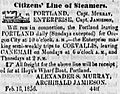 Citizens Line OrArgus 15 Nov 1856 p3c7.jpg