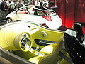CitroenC-Buggy 2.JPG