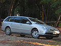 Citroen C5 SX 2.0 HDi Break 2008 (12783203574).jpg