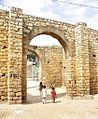 City Gate, Harar Jugol (14464345823).jpg