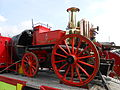 City of Chester historical fire engine at the 2014 Birkenhead Park Festival of Transport.jpg