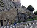 City of San Marino in 2019.24.jpg