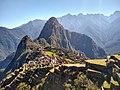 Ciudadela de Machu Picchu 2019B.jpg