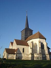 Clamanges Eglise.JPG