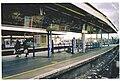 Clapham2001.jpg