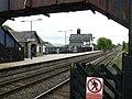 Clapham Station - geograph.org.uk - 1384521.jpg