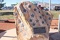 Clark County Peace Officer Memorial.jpg