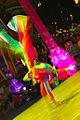 Clarke Quay National Day Fiesta (1085264346).jpg