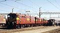 Class 5E1 Series 4 E866.jpg