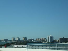 Clearwater (Florida)